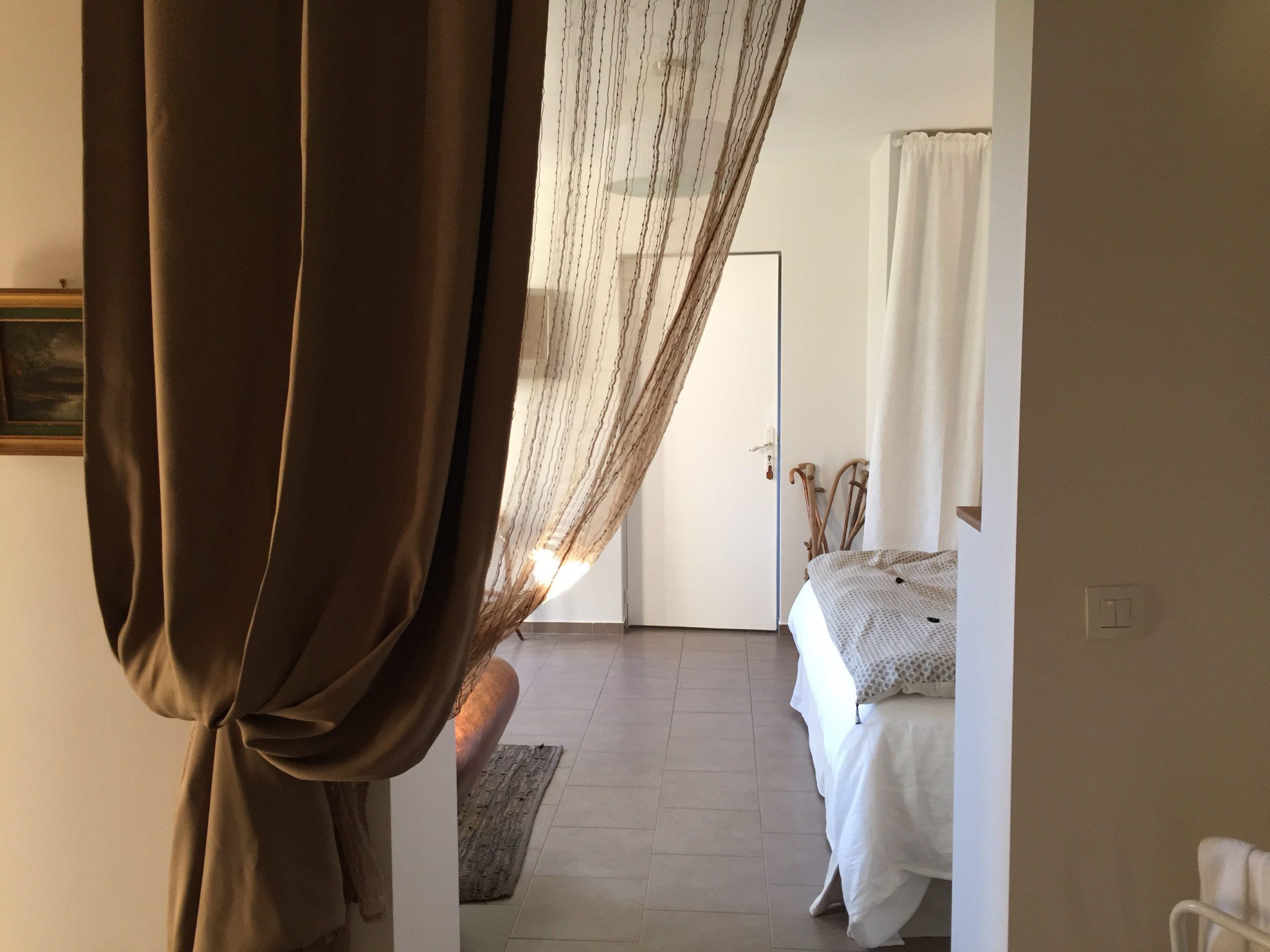 chambre pimprenelle